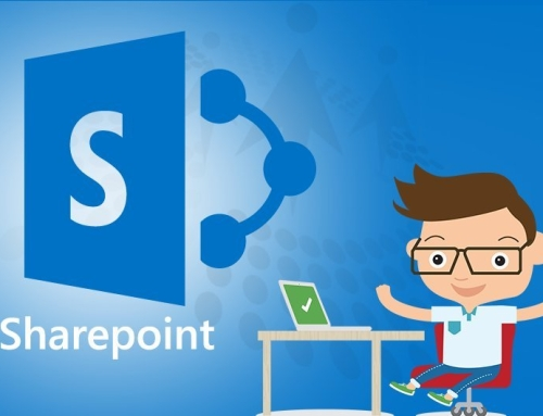 Modern SharePoint Web Parts – Part 2