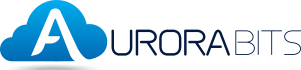 Aurora Bits – Innovative SharePoint Solutions & Tools Logo