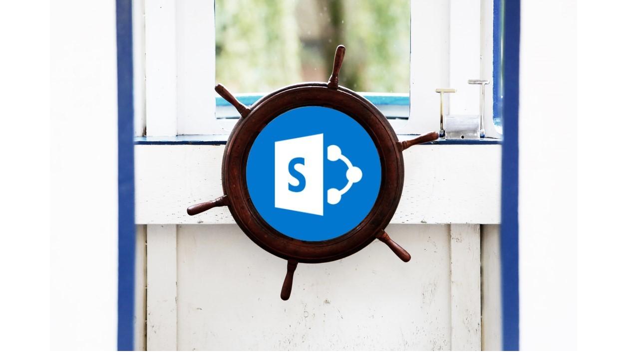 SharePoint Navigation Deep Dive